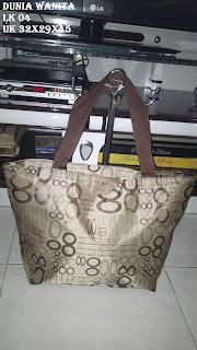 tas wanita murah terbaru harga 60ribuan