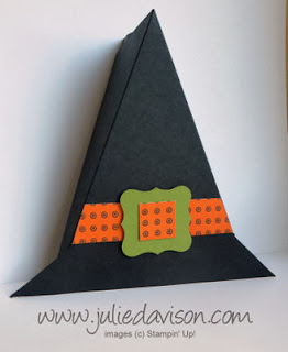 http://juliedavison.blogspot.com/2013/10/video-halloween-witch-hat-treat-box.html