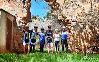 Vuelta al valle de Caderechas (Burgos) Caderechas+2014-04-13+062_editado-1