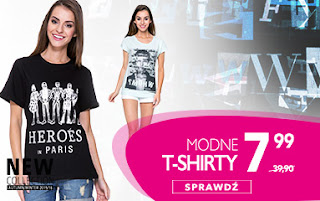 ebutik.pl/tra-pol-1326888829-T-shirty-7-99.html?affiliate=marcelkafashion