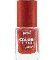 p2 Neuprodukte August 2015 - color trend polish 050 - www.annitschkasblog.de