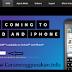 Download BBM untuk Android Terbaru