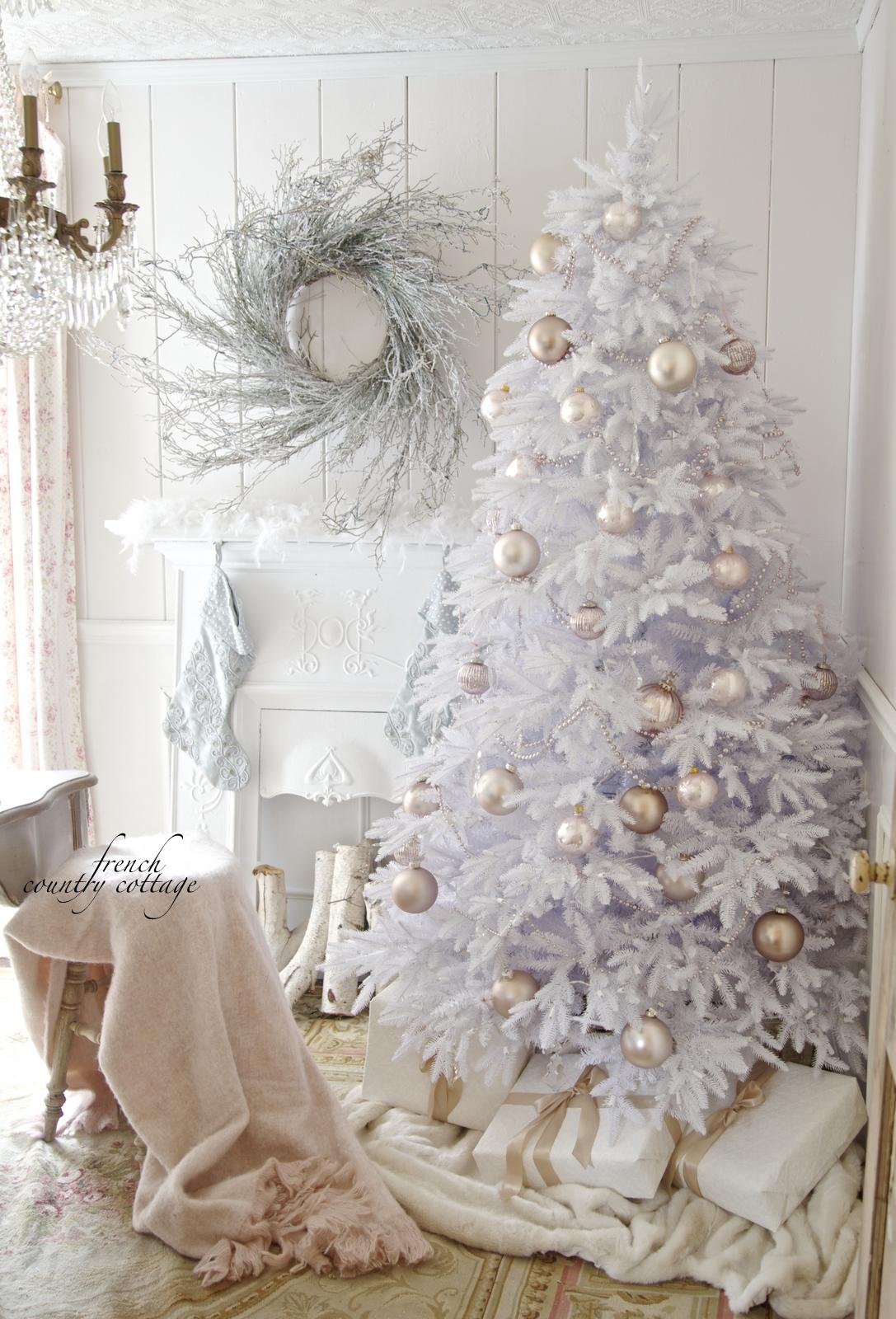 Christmas Tree Hill Coupon Code