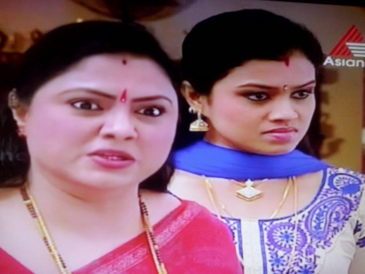 Malayalam serial Sthreedhanam , stills , Sthreedhanam serial actress ...
