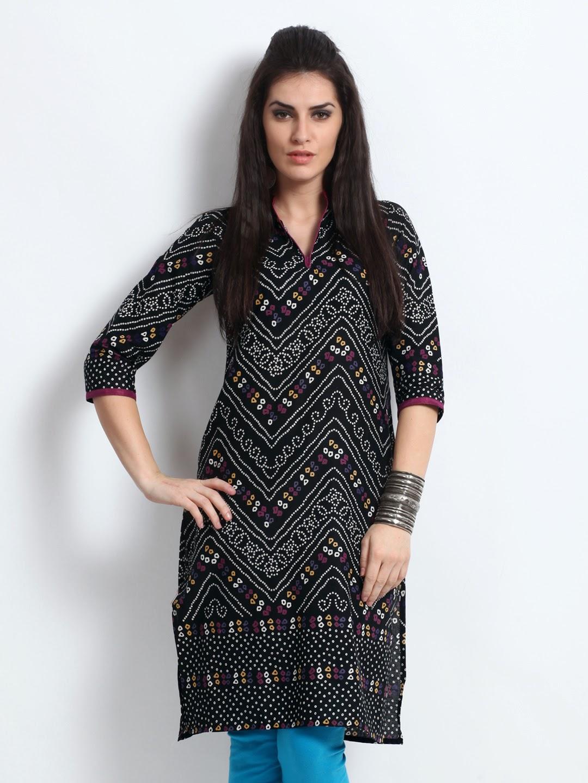 Bollywood kurtis online shopping