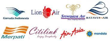 Cara Aman Beli Tiket Pesawat Online