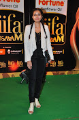 swathi at iifa utsavam day 2-thumbnail-12