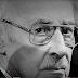 Fin del misterio: Videla fue enterrado en el cementerio privado de Pilar