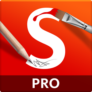 SketchBook Pro v2.9.3 Apk Download