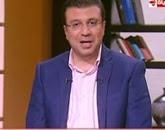 برنامج بوضوح مع عمرو الليثى - حلقة يوم الإثنين 13-4-2015