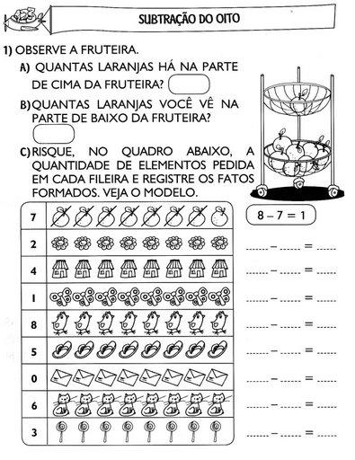 Postado Por Fabiana Cordeiro   S 15 42