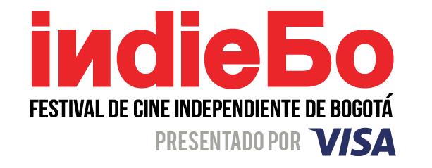 Festival de Cine Independiente de Bogotá