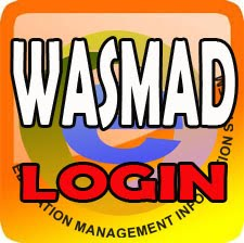 LOGIN WASMAD