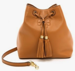 55dca1a4dffb Saturday Shopping  The Bucket Bag