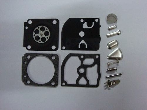 http://www.chainsawpartsonline.co.uk/zama-rb-40-carburetor-repair-rebuild-overhaul-kit-zama-c1q-stihl-fs350-fs400/