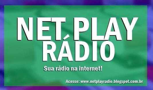 Rádio Parceira