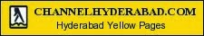 Hyderabad Classifieds - Channel Hyderabad