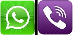 CALL/SMS/WHATSAPP