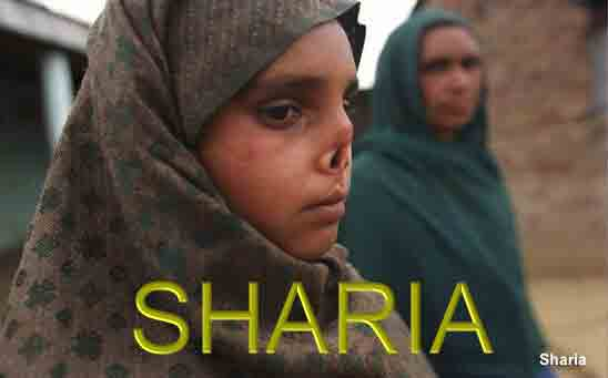 http://2.bp.blogspot.com/-hsrzlNK1sRQ/TtVnicNAS_I/AAAAAAAAGnY/QydQVsJm7y4/s1600/sharia+law.jpg