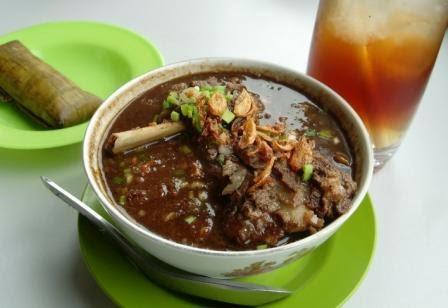 Resep Sop Konro segar gurih nikmat khas makasar