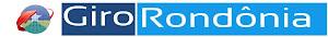 Giro Rondônia