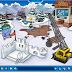 Forte Nevado Atualizado!