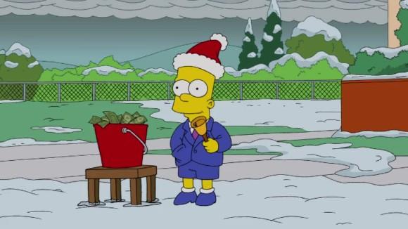 The.Simpsons.S25E08.jpg