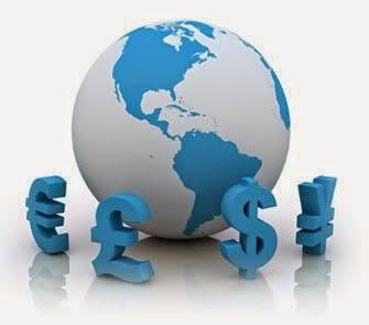 Bisnis Rumahan Modal Kecil Hasil Minimal 2 Juta Perbulan Menjanjikan
