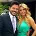 """VÍDEO: Univision ya promociona """"Amores con trampa"""""""