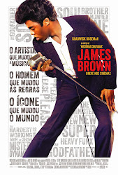 James Brown – Dublado
