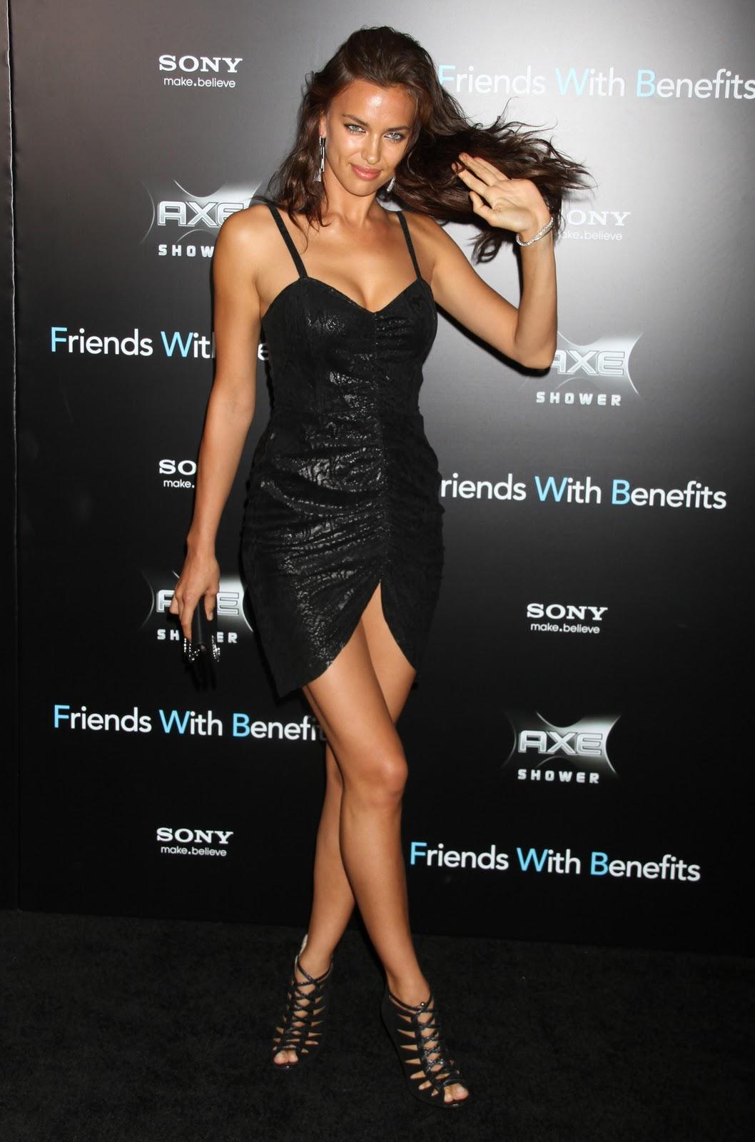 http://2.bp.blogspot.com/-hsx9ekR-Q_8/Ttm8pHGCGbI/AAAAAAAAGyE/fGrjjrBSdrE/s1600/Irina+Shayk+in+Black+Dress+%25282%2529.jpg