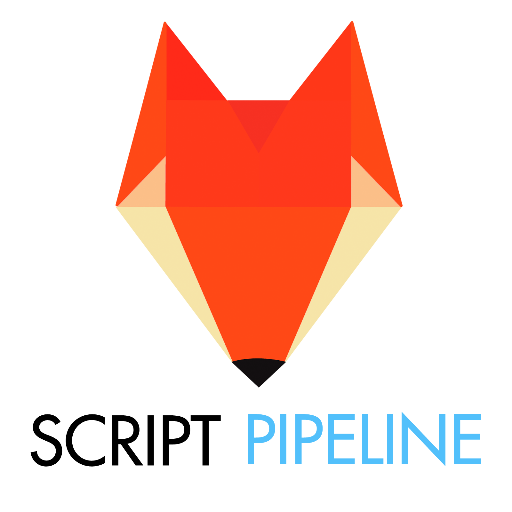 Script Pipeline 20% OFF