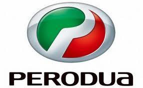 Jawatan Kosong di PERODUA - (06-25 Januari 2013)