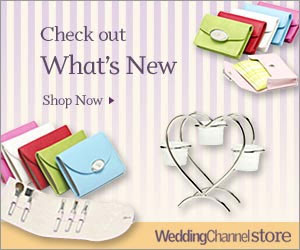 weddingchannel,wedding stores,wedding channel store coupons,wedding store,online store coupons