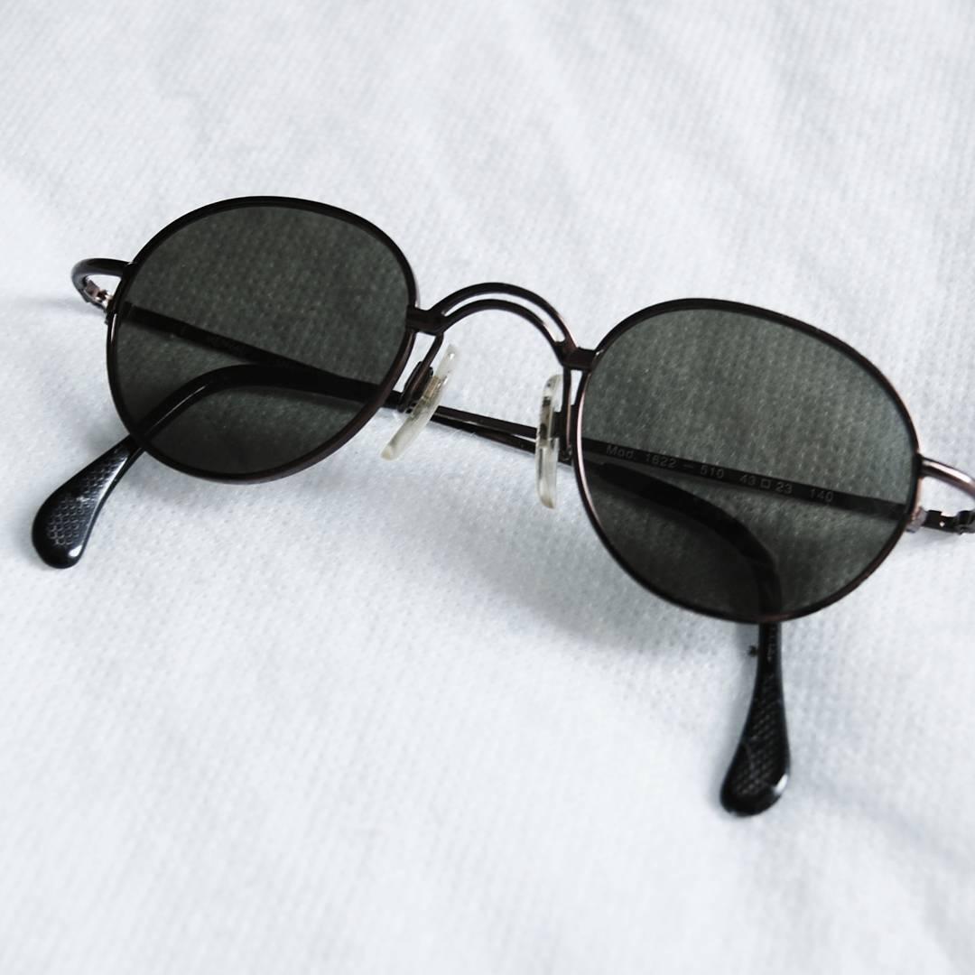 gafas-de-sol-retro-vintage