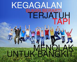 Kata Kata Motivasi Terbaru 2013