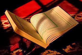 hilafet Kuran ayet hadis