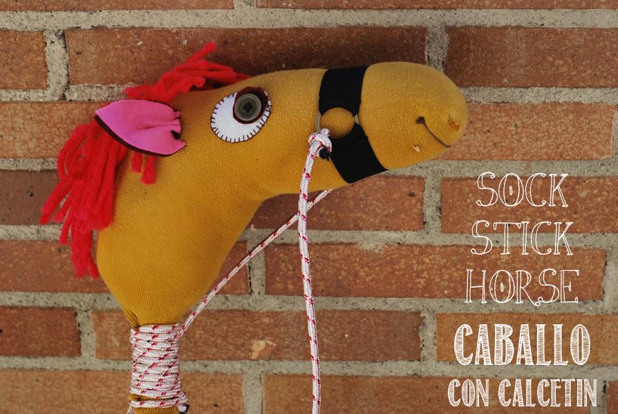 """""""caballo"""