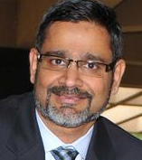 Wipro names Abid Ali Neemuchwala as CEO