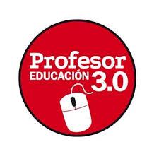 Publicación en Revista Educación 3.0