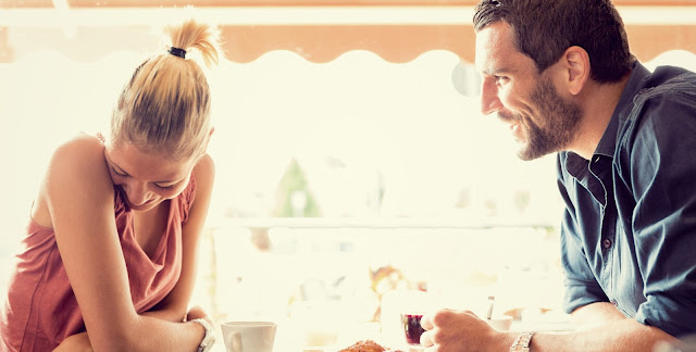 7 Cara dan Tips Jitu Memikat Hati Pria