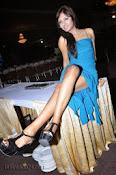 Actress Kushi Hot Photos Gallery-thumbnail-22