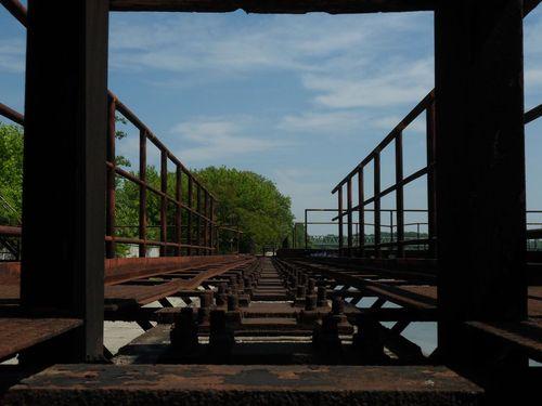 Kifut-ó - (Viewpoint)