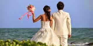 menikah sama pacar
