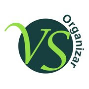 VS Organizar