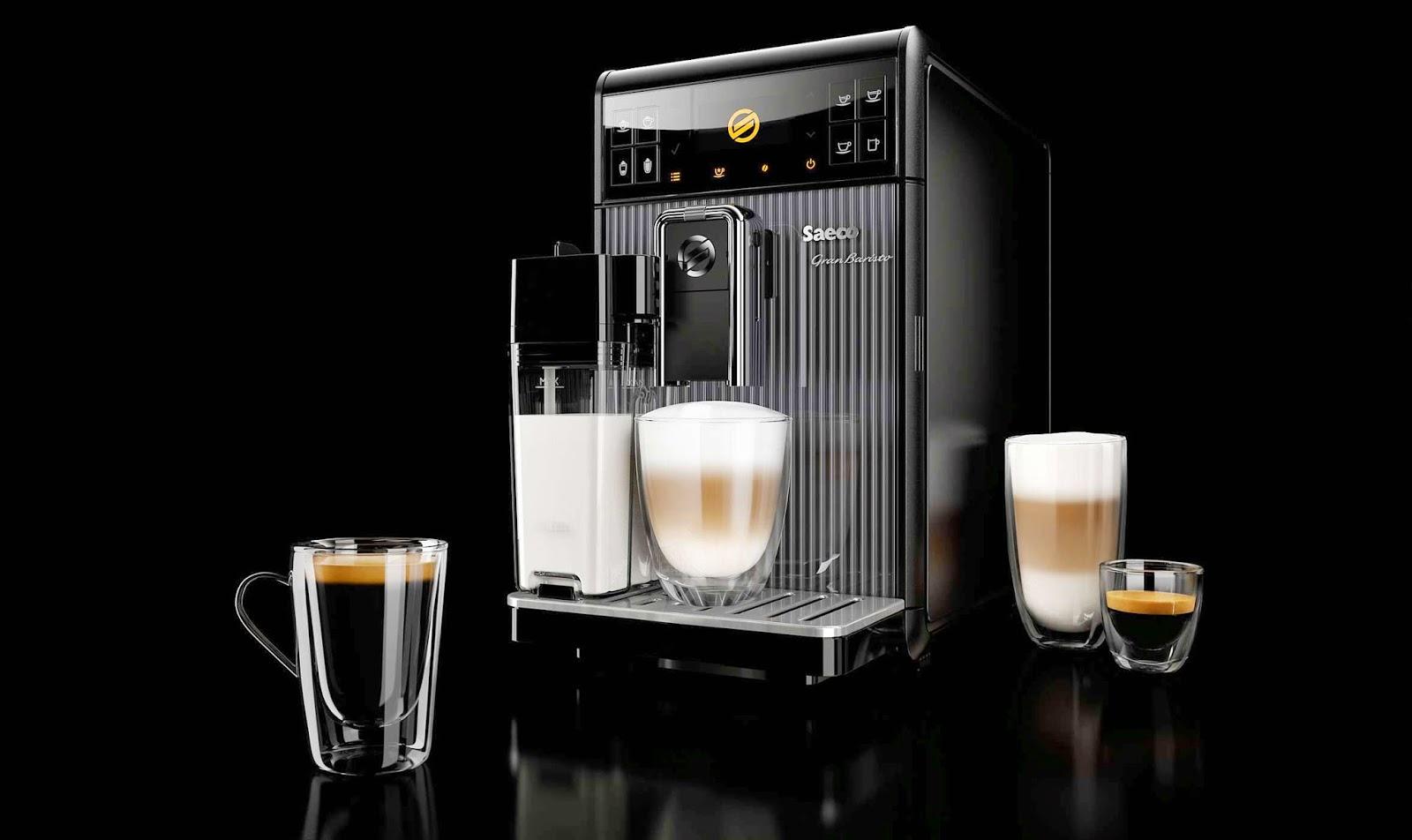 ...si ne da noua astazi cafeaua cea de toate zilele!