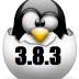 Install/Upgrade to Linux Kernel 3.8.3 in Ubuntu/Linux Mint
