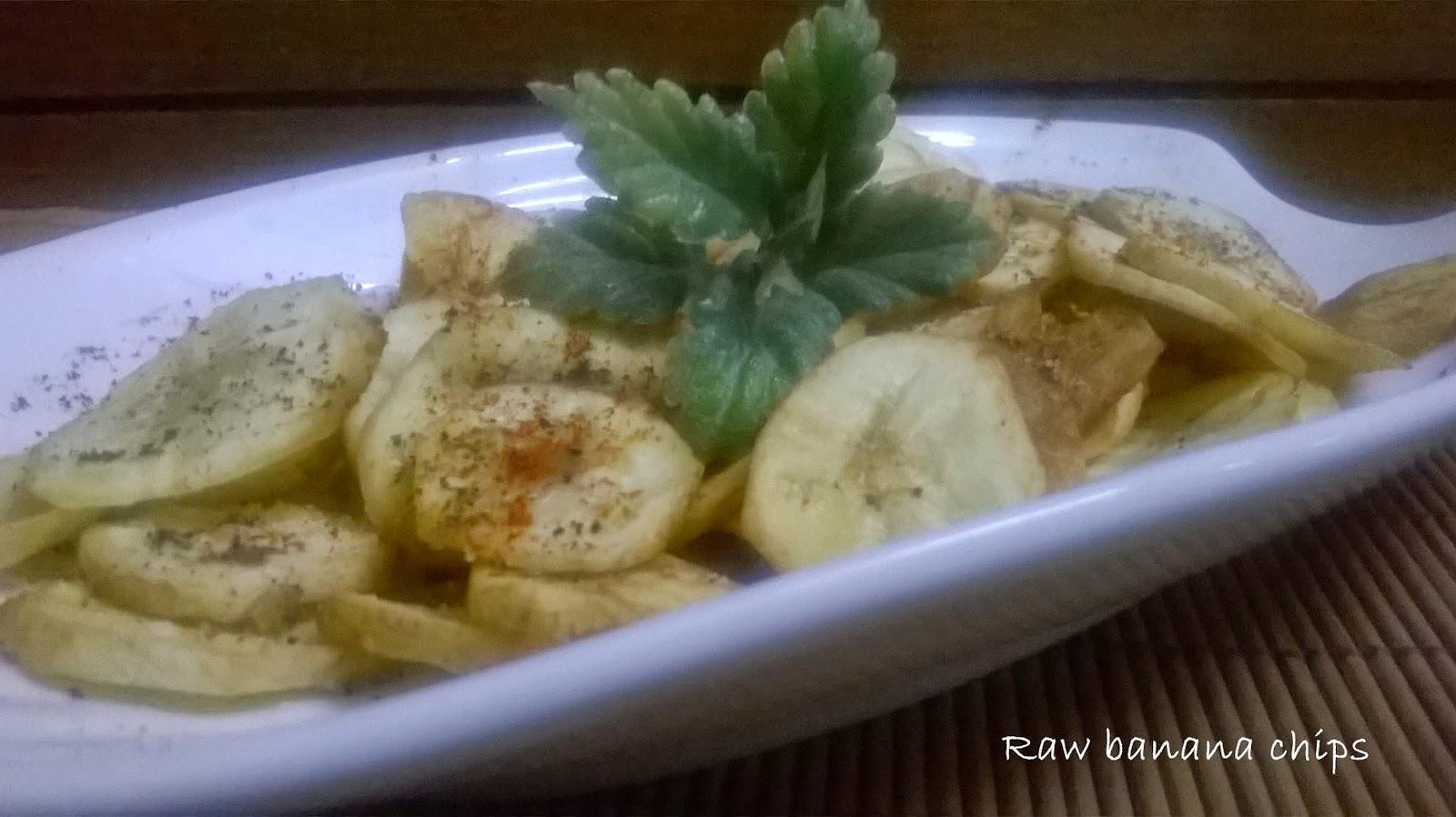 http://www.paakvidhi.com/2014/09/raw-banana-chips.html