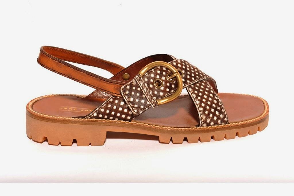 MarcJacobs-elblogdepatricia-shoes-zapatos-calzature-scarpe-calzado-tendencias