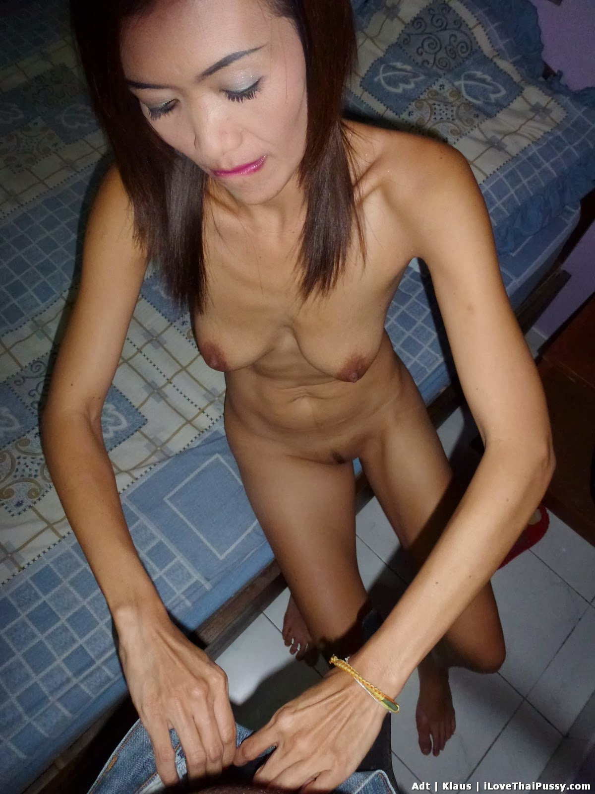 oslo hookers cum in mature